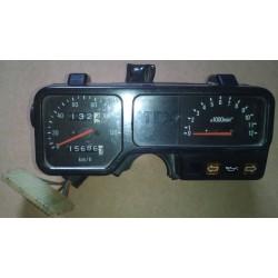 Ensemble compteurs Honda 50 MTX réf-00515