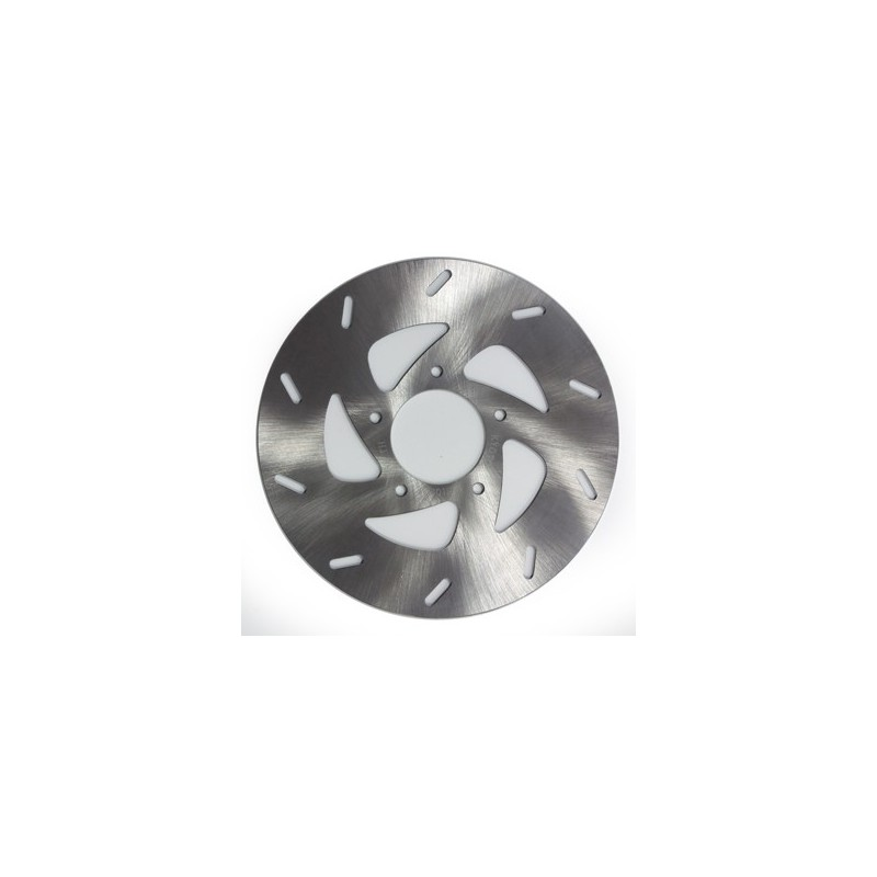 Brake disc type DIS1024