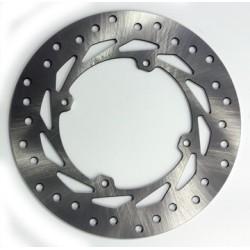 Brake disc type DIS1041
