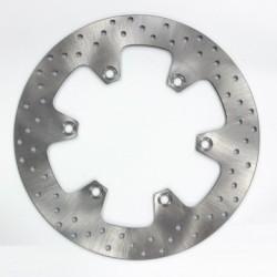 Disque de frein type DIS1056