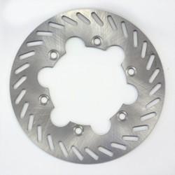 Disque de frein type DIS1076