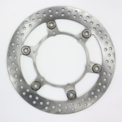 Brake disc type DIS1077