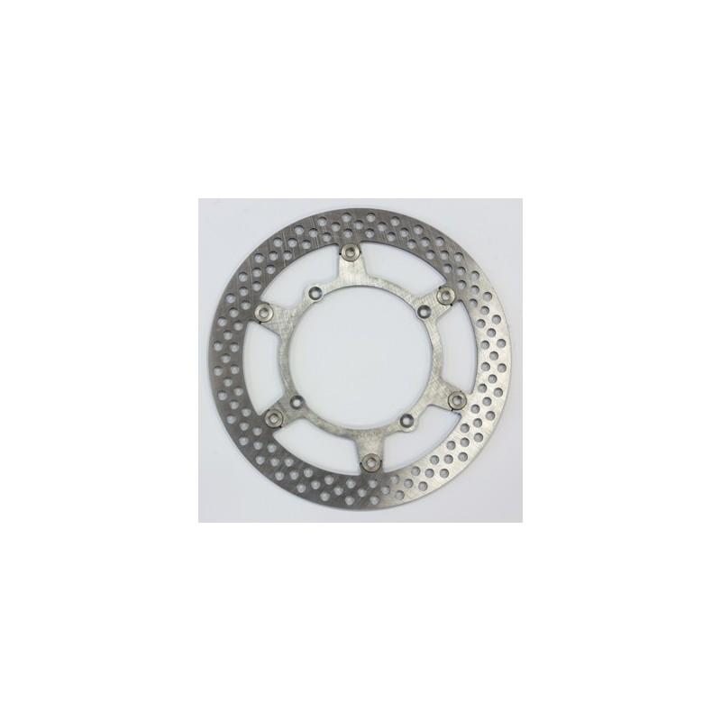 Disque de frein type DIS1078