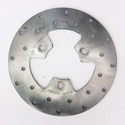 Disque de frein type DIS1082