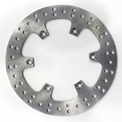 Brake disc type DIS1088