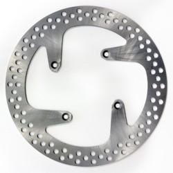 Brake disc type DIS1091