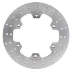 Disque de frein type DIS1204