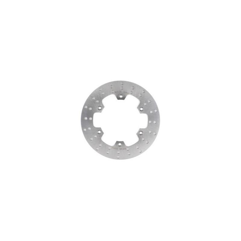 Brake disc type DIS1204