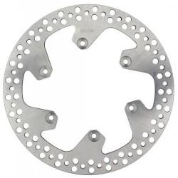 Brake disc type DIS1231
