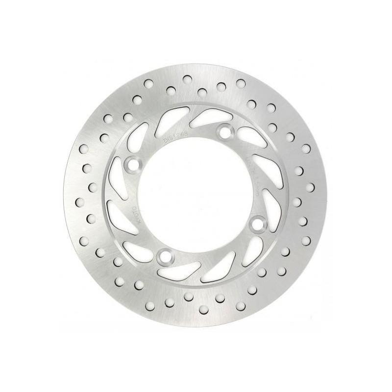 Brake disc type DIS1268