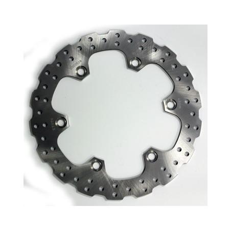 Brake disc type DIS1053W