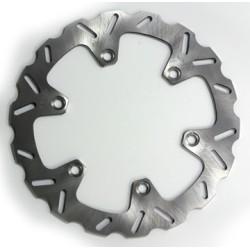 Brake disc type DIS1054W