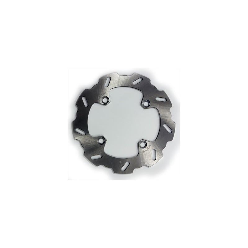 Brake disc type DIS1055W