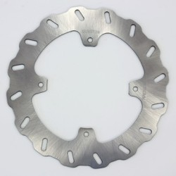 Disque de frein type DIS1073W