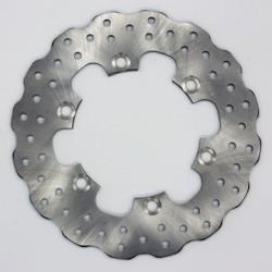 Disque de frein type DIS1076W