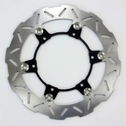 Disque de frein type DIS1077W