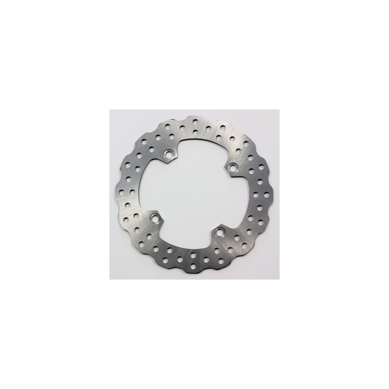 Brake disc type DIS1079W