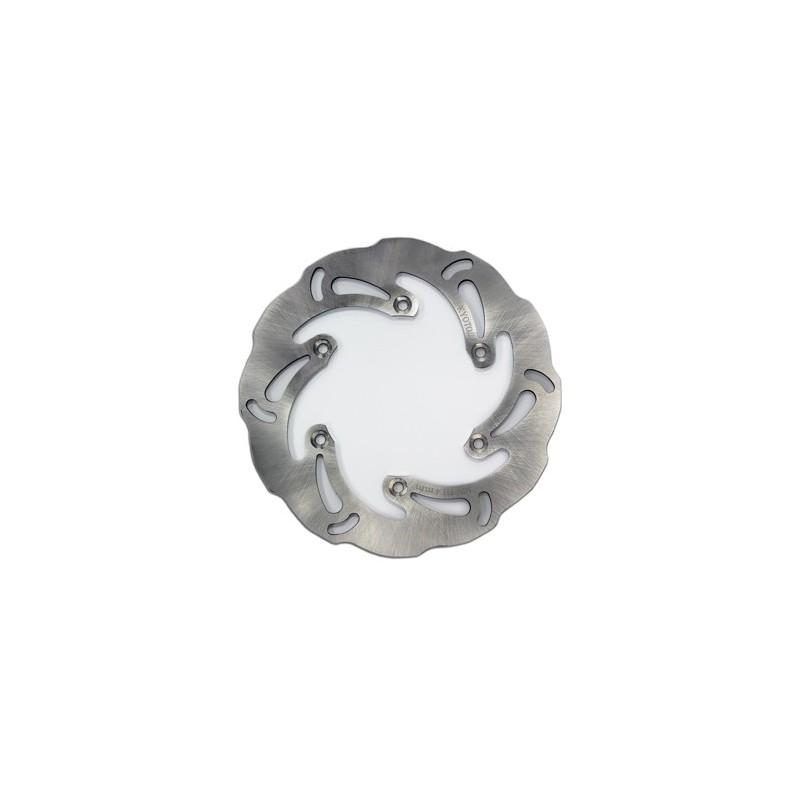 Brake disc type DIS1088W