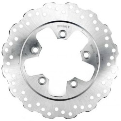 Brake disc type DIS1185W