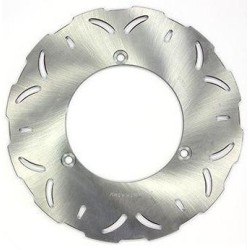 Brake disc type DIS1277W