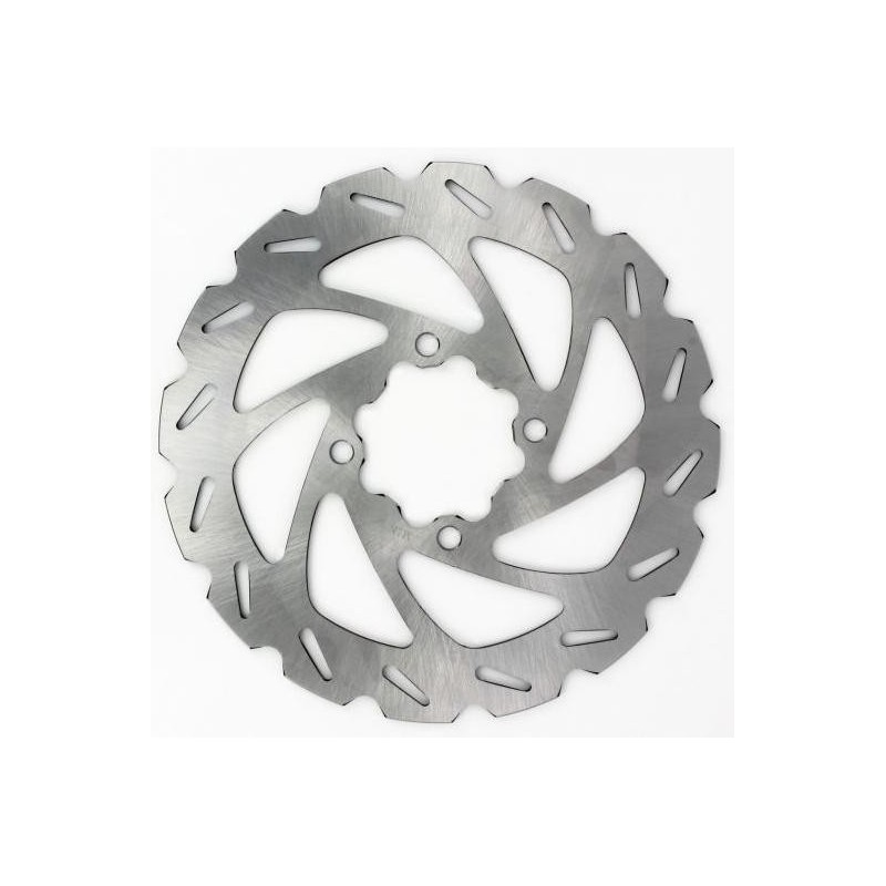 Brake disc type DIS1283W