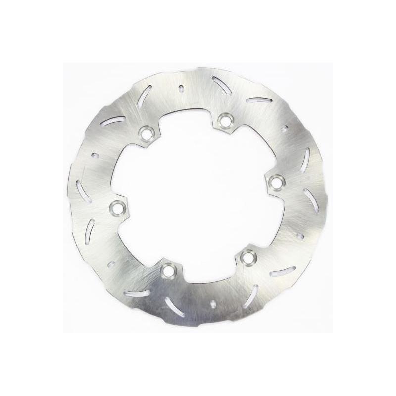 Brake disc type DIS1337W