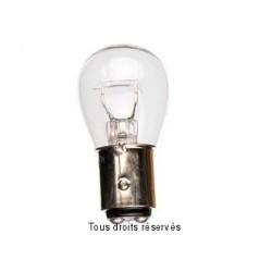 Osram - Ampoule Stop 2 Fils - 12V 21/5W Bay15d