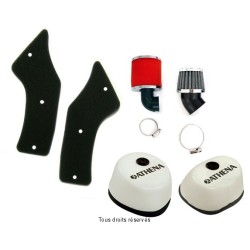 Air filter Athena for SR 50 MOTARD 4T 4V , 2013 - 2014