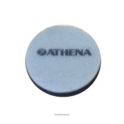Air filter Athena for CR-F 70 , 2004 - 2012