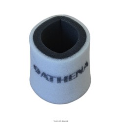 Air filter Athena for CR-F 100 , 2004 - 2012