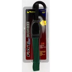 Bungee strap length 38 cm
