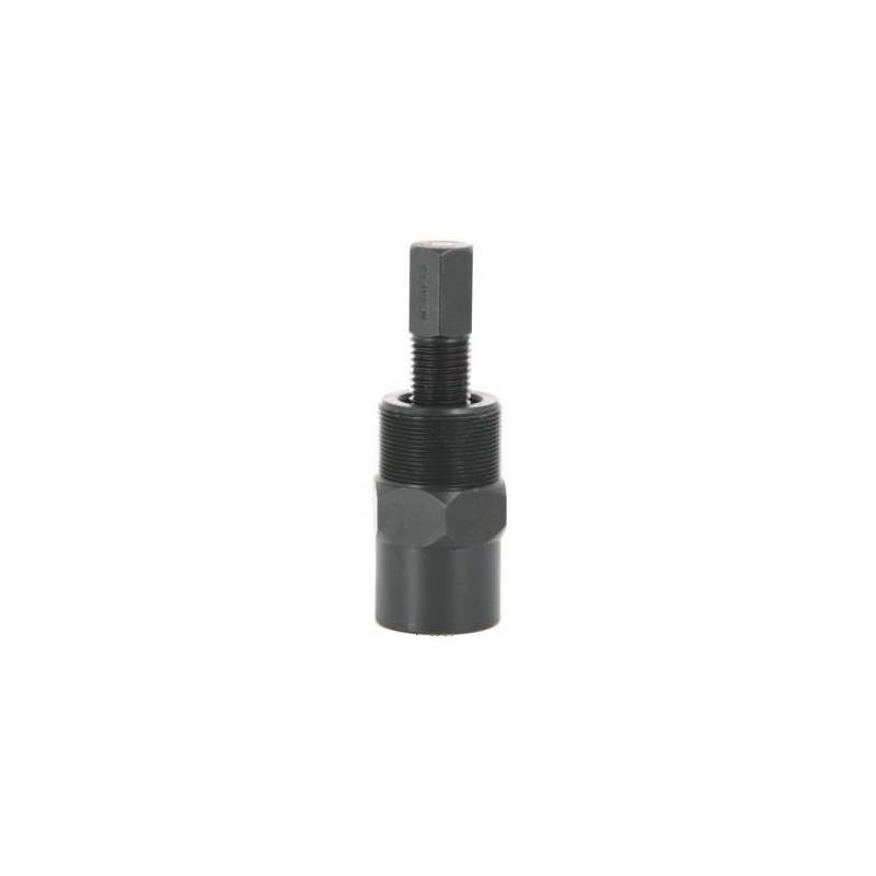 Flywheel extractor M28x1,0 male M26x1,0 female