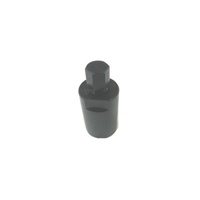 Arrache volant M35x1,0 mm