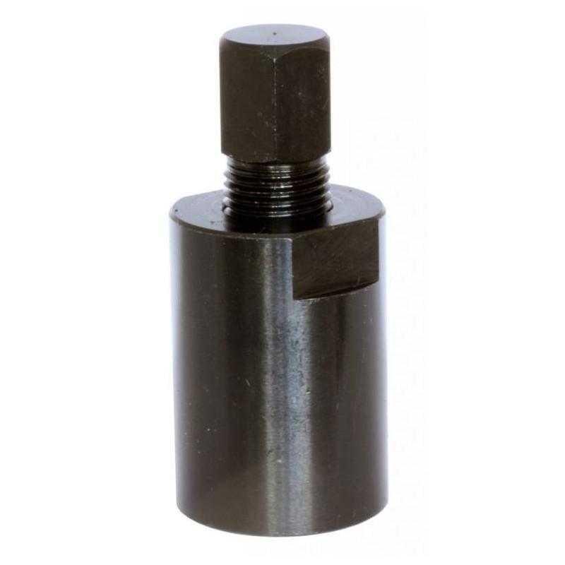 Flywheel extractor M26x1,0 mm right-hand