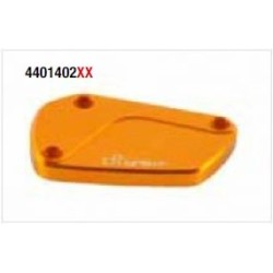 Couvercle bocal de frein avant Aprilia Dorsoduro 750 2009-2015