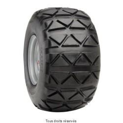 """Quad tire Duro 20/11x10"""" profil F245R"""