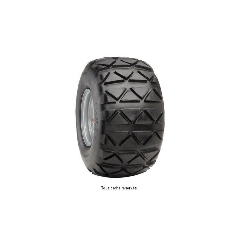 """Quad tire Duro 20/11x10"""" KT2011Q"""