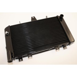 Water radiator for Kawasaki ZRX 1100 1998-2001