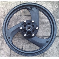 Rear wheel for Yamaha TDR 125 ref-00779