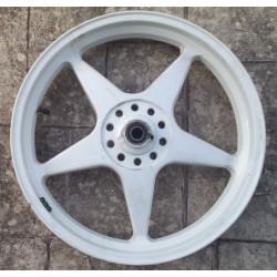 Front wheel for Aprilia AF1 125 ref-00788