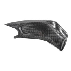 Protection bras oscillant Lightech S1000R 2014-2016
