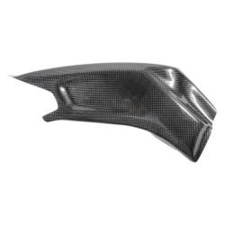 Protection bras oscillant Lightech BMW S1000RR 2009-2014