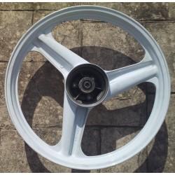 Front wheel Honda 50 NSR ref-00799