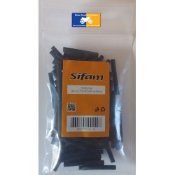 Heat shrink tubing Sifam 3.5 x 40 mm