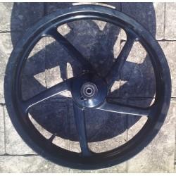 Front wheel Aprilia RS 50 ref-00806