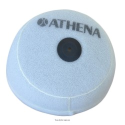 Air filter Athena for CR 80, 1986-2002