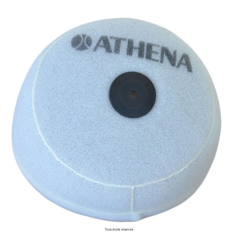Filtre à air Athena pour Honda CR 80 1986-2002