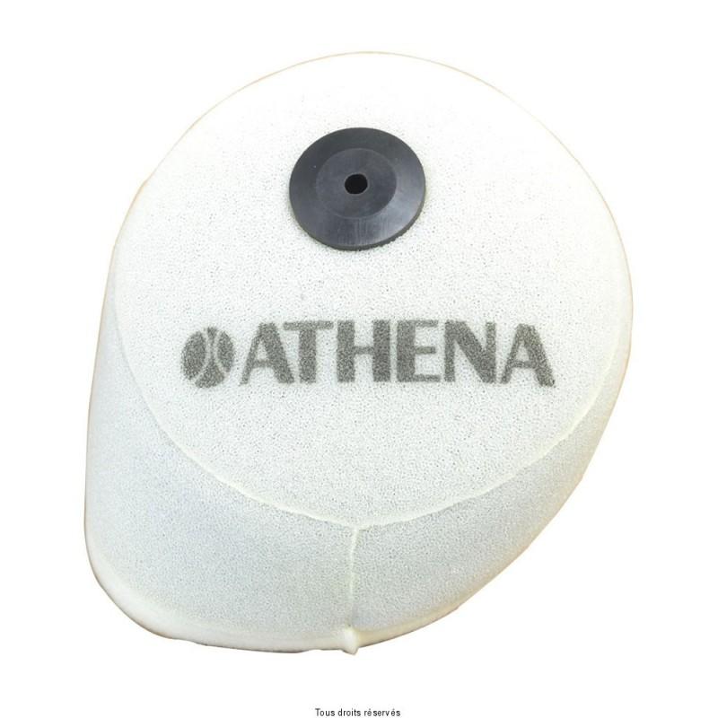 Filtre à air Athena type 98C106