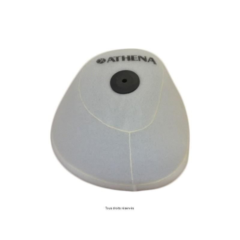 Filtre à air Athena type 98C107