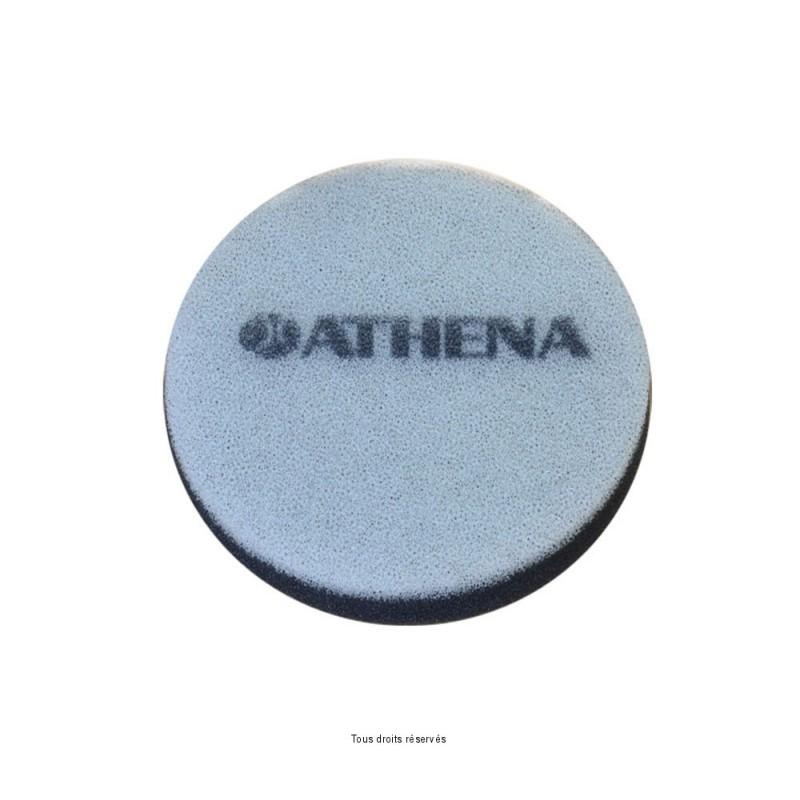 Air filter Athena type 98C112
